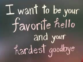 Love Quotes To Your Boyfriend by Diari Motivasi Si Kelip Kelip Sweet Things To Say To Your