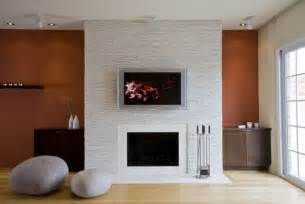 white modern fireplace beautiful fireplaces 15 ideas for interior decorating