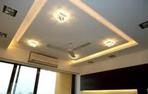 false ceiling design photos for residential house false ceiling design photos for residential house