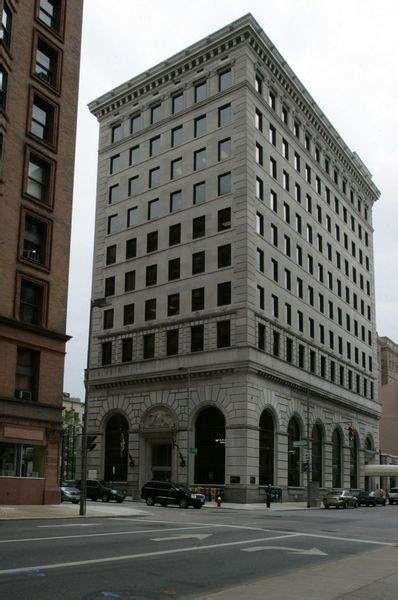 house of insurance toledo largest homegrown bank in area becomes part of huntington the blade