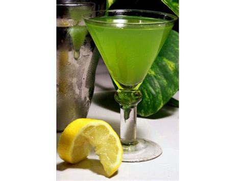 japanese slipper drink japanese slipper recipe food