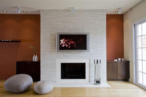 Schlafzimmer Wandgestaltung 4847 by Forma Design Modern Wohnbereich Washington D C