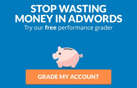 adsense quality score the ultimate guide to quality score 15 ppc experts