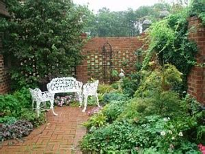 small walled gardens small walled gardens images frompo 1