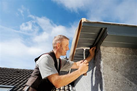 Roofing Contractors Avoid Bad Roofing Contractors With These Tips