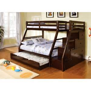 Bunk Beds Twin Over Full Ebay – Kids Metal Twin over Full Bunk Beds Ladder Teens Adult Dorm Bedroom Furniture   eBay