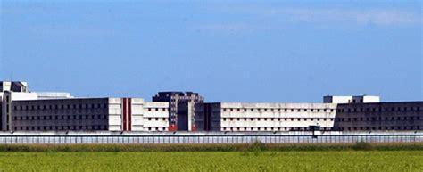 casa circondariale opera carcere con luce per il futuro i detenuti di opera