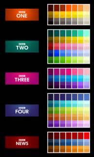 colour scheme ideas metropol upload service 3 1