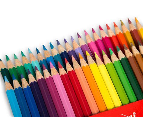Pensil Warna Faber Castell 48 Classic Colour faber castell classic colour pencils 48 pack great daily deals at australia s favourite