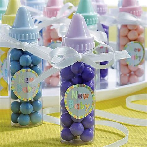 Baby Shower Recuerdos Para by Baby Shower Food Ideas Baby Shower Ideas Recuerdos