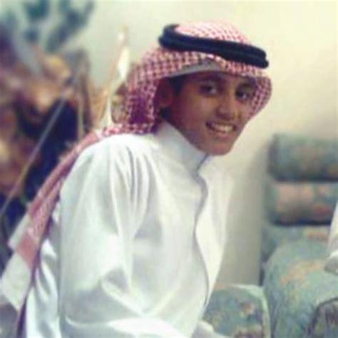 biography muhammad taha al junayd download muhammad taha al junayd an nabawi