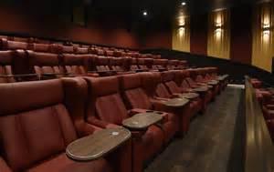 cinebistro to open in rotunda baltimore sun