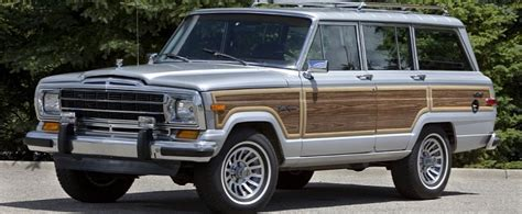 2019 the jeep grand wagoneer jeep for you october 2016
