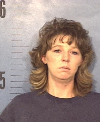 Smith County Tx Warrant Search Donna Elaine Smith Inmate 757109 County Near Abilene Tx