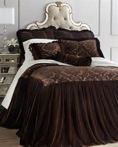designer bedding for luxury bedding collection by kathy fielder