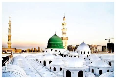 Mukena Madina Al Ghani 9 best madina sharif masjid al nabawi place hd wallpapers photos pictures hd wallpapers