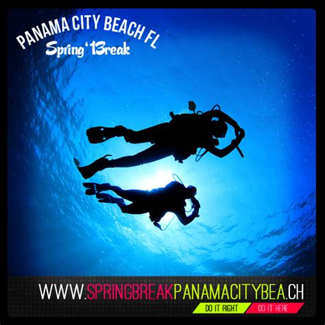 sprin break for 40 year olds limited number of panama city beach condos offer rentals