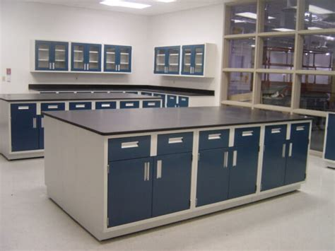 modular steel lab furniture gallery before and after lab