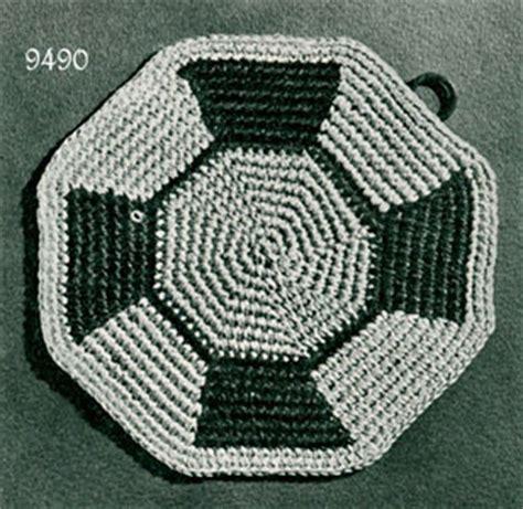 crochet pattern octagon motif crochet octagon pattern crochet club