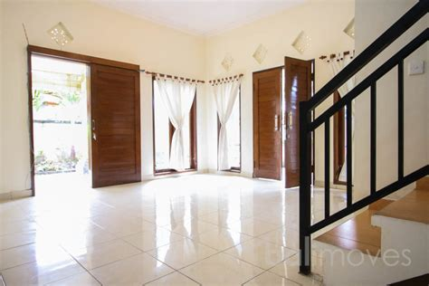 5 bedroom for rent new bright house with five bedrooms for rent sanur s