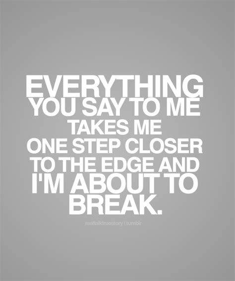 download mp3 song one step closer by linkin park linkin park quotes on tumblr
