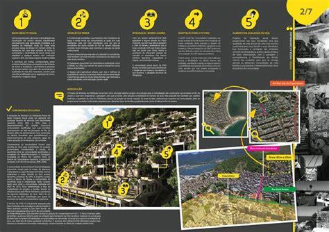 layout in español cria 231 227 o design by guilherme zuza 2 7 desenvolvimento