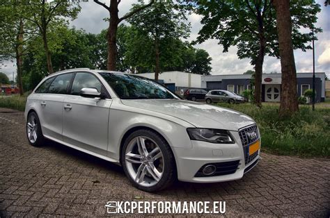 Audi S4 B8 by Audi S4 B8 Sedan 3 0 Tfsi Project Tuning Upgrade Id Nl 278