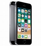 Image result for Apple iPhone SE. Size: 141 x 160. Source: www.walmart.com