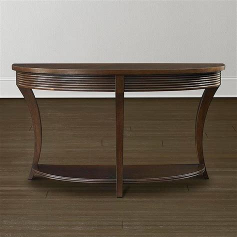 curved leg console table curved sofa table trendy with curved sofa table free