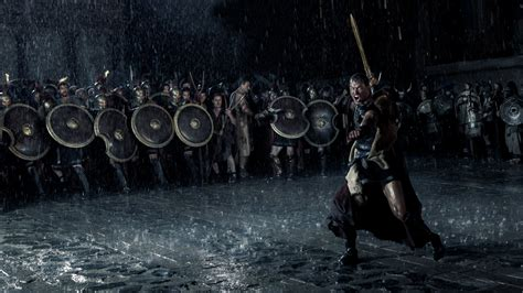 best ancient war movies 1 the legend of hercules hd wallpapers backgrounds