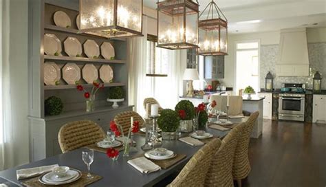 low country home decor contemporary and vintage furniture for country home and