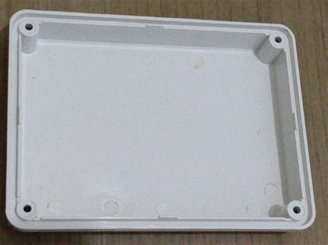Kotak Penghangat Mknan Kirin Listrik jual box plastik kotak plastik untuk listrik elektronik kedai21