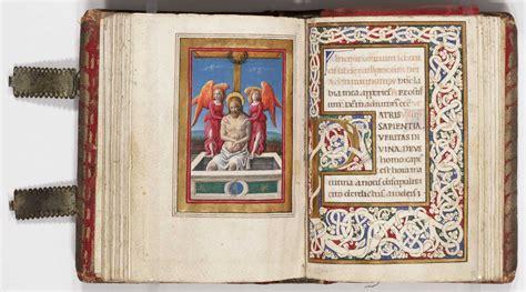 libro medieval europe europa medievale agosto 2008
