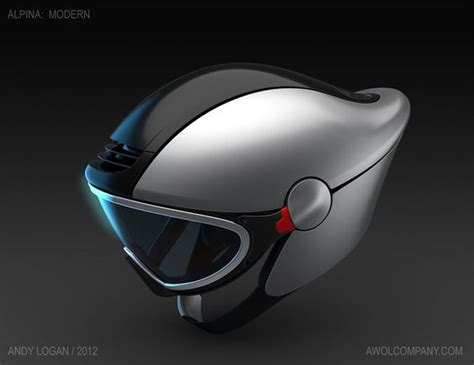 helmet design challenge vote now porsche and challenges on pinterest