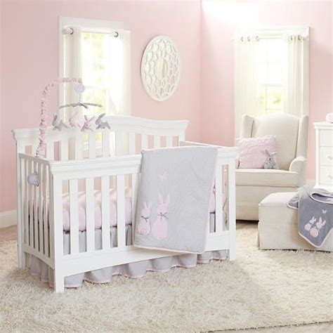 Koala Baby Portable Crib Sheets Best 25 Portable Baby Bed Ideas On Baby Supplies Baby Accessories And Baby Gadgets