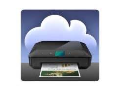 pixma printing solutions apk app downloads