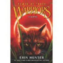 erin go kill books timeline the warrior fan web