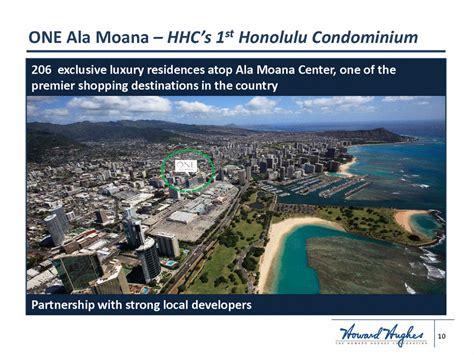 one ala moana hhc s 1st honolulu condominium 206