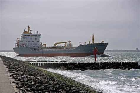 scheepvaart vlissingen scheepvaart in de monding van de westerschelde overig