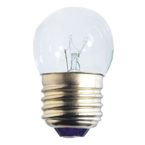 specialty led light bulbs specialty light bulbs dimmable bulb technology decor