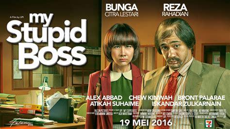film indonesia di malaysia film indonesia yang akan rilis di bulan mei bacaberita