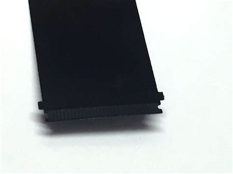 Keyboard Laptop Aplle A1370 new apple macbook air 11 6 quot a1370 a1465 laptop us keyboard