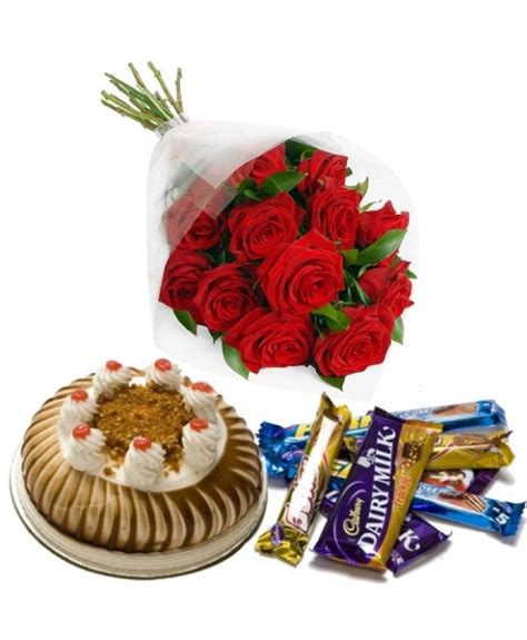 Send Fresh Flowers by 154 Best Flower Delivery Images On