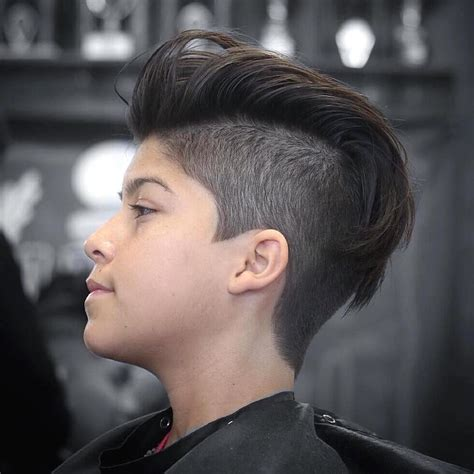 back side hairstyle back side of undercut hairstyle fade haircut