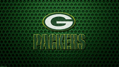 wallpaper of green bay packers nfl green bay packers wallpaper by ideal27 on deviantart