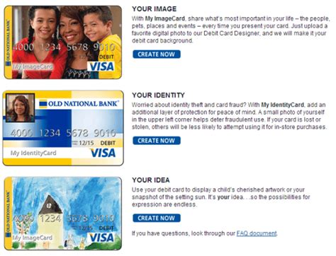 Does Bank Of America Have Visa Gift Cards - personalize chase debit card www pixshark com images galleries with a bite