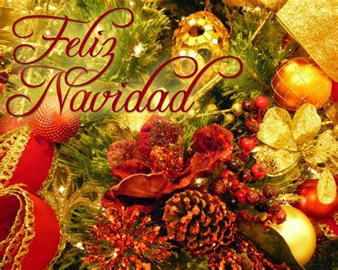 imagenes navideñas en hd banco de imagenes y fotos gratis wallpapers de navidad