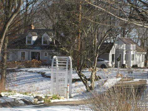 house confidential sykes island 187