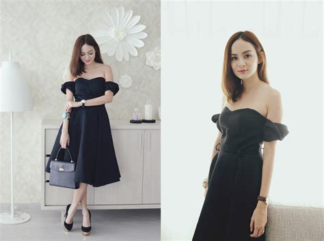 Wedding Attire Singapore by What To Wear To A Wedding Sg