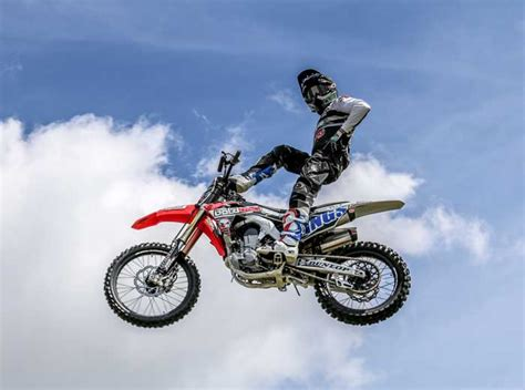 motocross stunts freestyle freestyle motocross www pixshark com images galleries